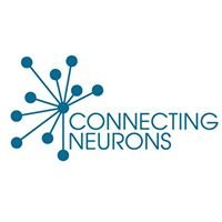 Connecting Neurons