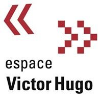Espace Victor Hugo - Centre culturel et Médiathèque de Ploufragan