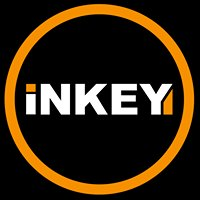 INKEY - Graphic Solutions