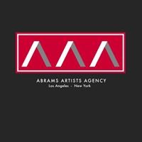 Abrams Artists Agency Youth Commercial Division
