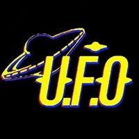 L'UFO