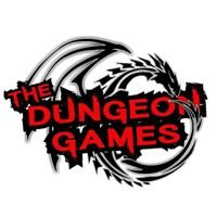 The Dungeon Games