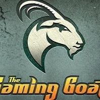 The Gaming Goat