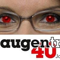 Augentreff Schneider AG
