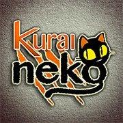 Kurai Neko Shop