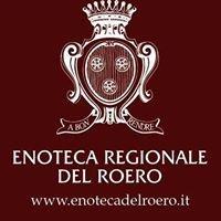 Enoteca Regionale del Roero