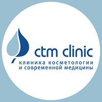 CTM clinic
