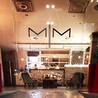 Ristorante Mimmo Milano