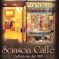 Sciascia Caffè 1919