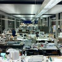 Atelier @ Hochschule Luzern Technik & Architektur