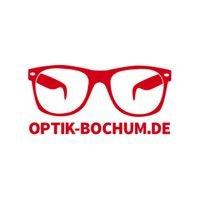 Optik Bochum