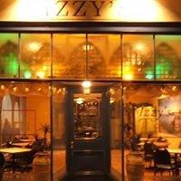 Izzys Tavern hamilton