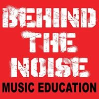 Behind The Noise