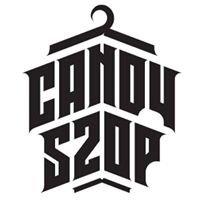 Candyszop Białystok