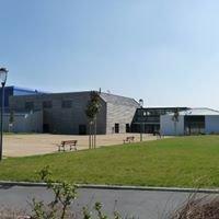 Centre Culturel Le Plessis Sévigné