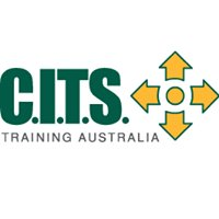 CITS Training Australia - RTO ID 6039