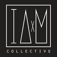 I AM Collective