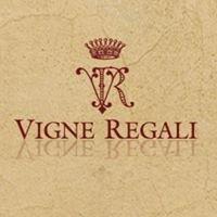 Vigne Regali
