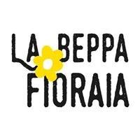 La Beppa Fioraia