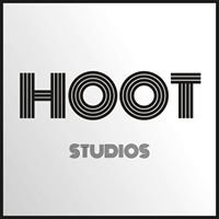 Hoot Studios - Audio Post Production
