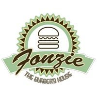 Fonzie - The Burger's House - Kosher
