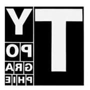 Visual Communications Design IADT