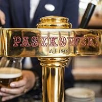 Caffè Concerto Paszkowski