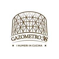 Gazometro38