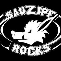 Sauzipf Rocks Festival