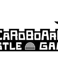 Cardboard Castle Games