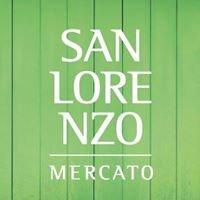 Sanlorenzo Mercato