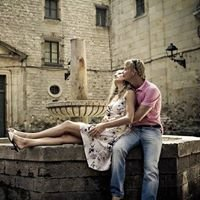 barcelonaloves.me photography :: photoshoots & love stories in Barcelona