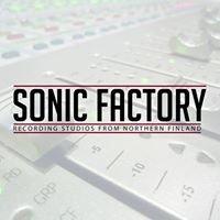 Sonic Factory Studio
