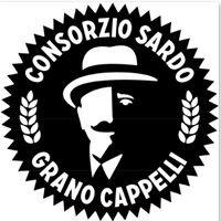 Consorzio Sardo Grano Cappelli