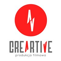 Creartive Film Production