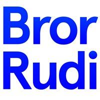 Bror Rudi Creative