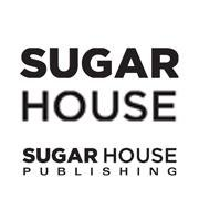 Sugar House Publishing