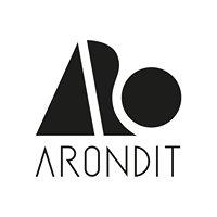 Arondit