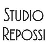 Studio Repossi
