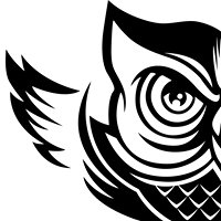 The Blackstone Owl