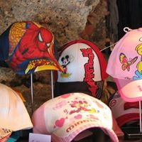Cappelli Di Paola