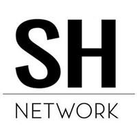 The Stylehunter Network