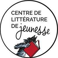 Centre de Littérature de Jeunesse de Bruxelles - CLJBxl