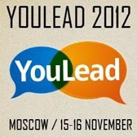 YouLead 2011