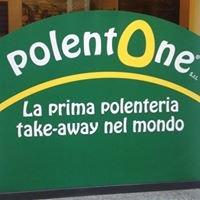 PolentOne & PolentOntheroad
