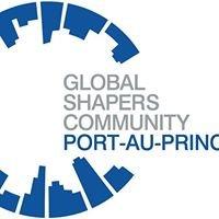 Global Shapers Community Port-au-prince