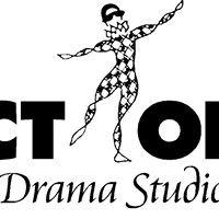 Act One Drama Studio