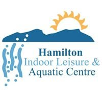 Hamilton Indoor Leisure and Aquatic Centre - HILAC