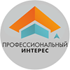 """Образовательный центр """"Профессиональный интерес"""""""