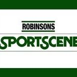Robinsons Sportscene